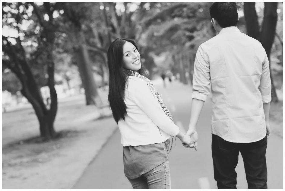Engagement photographers bostn