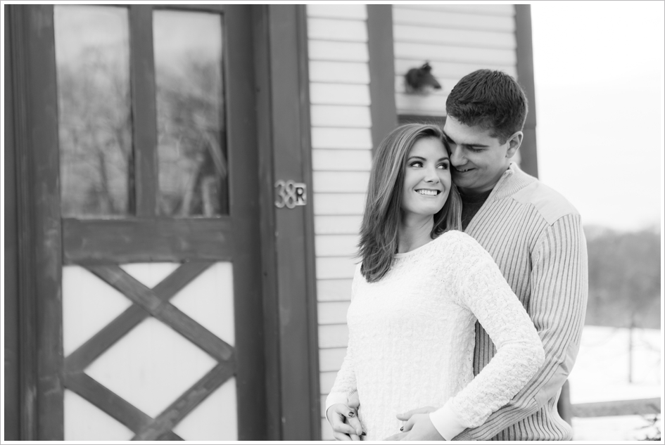 Wedding photographers Brooksby Farm Smith Barn Peabody