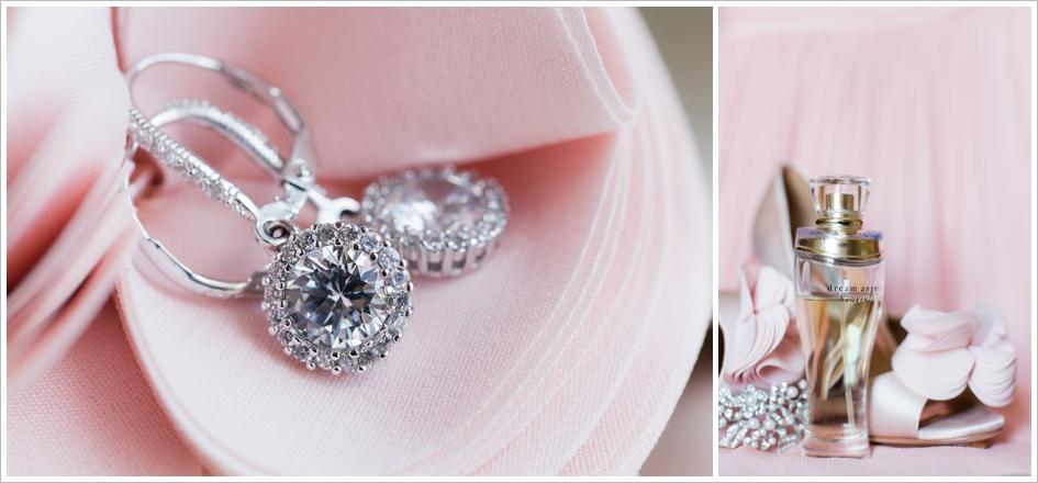 Beechwood Hotel Wedding Bridal Preparation Details Photography Worcester, MA