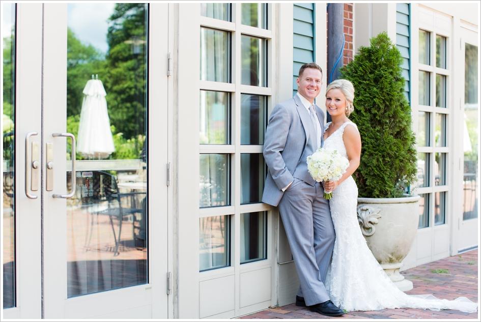 Boston Wedding Photography Boston, Worcester, MA Beechwood Hotel Photo