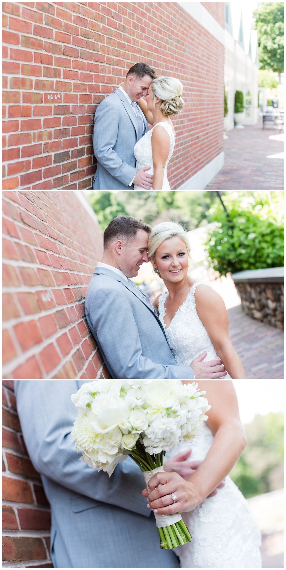 Bride Groom Portrait Photography Boston, Worcester, MA Beechwood Hotel Photos
