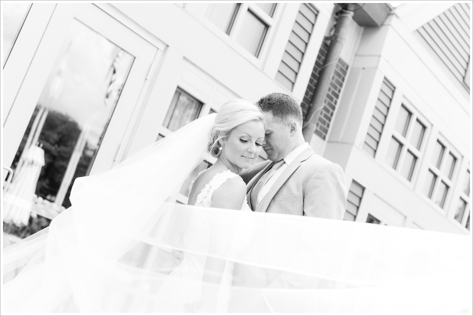 Stunning Wedding Engagement Bride Groom Couple Beechwood Hotel Photography Worcester, Boston MA
