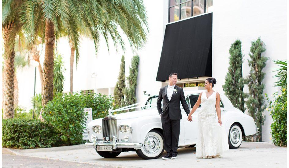 Best_rolls_royce_wedding_photography