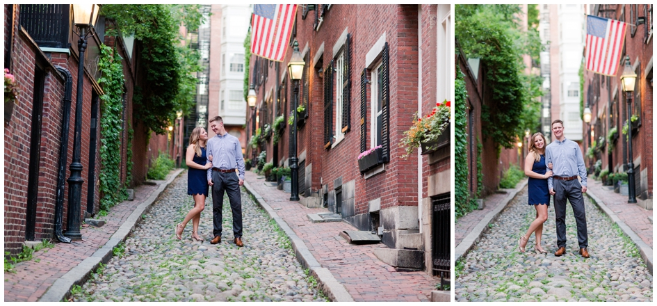 Beacon_hill_engagement_session_photography