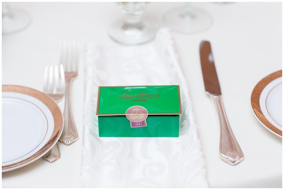 Best_boston_wedding_photographers
