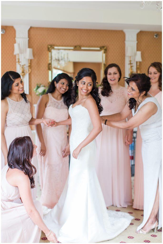 Best_of_boston_wedding_photographers