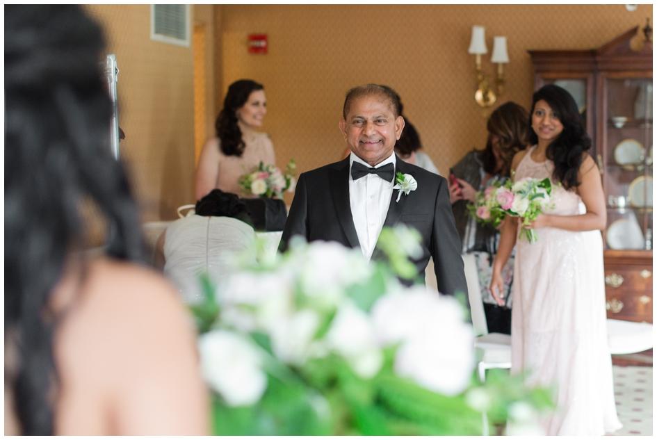 Best_of_boston_wedding_photography