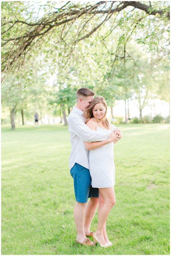 Best_wedding_photographers_in_Boston