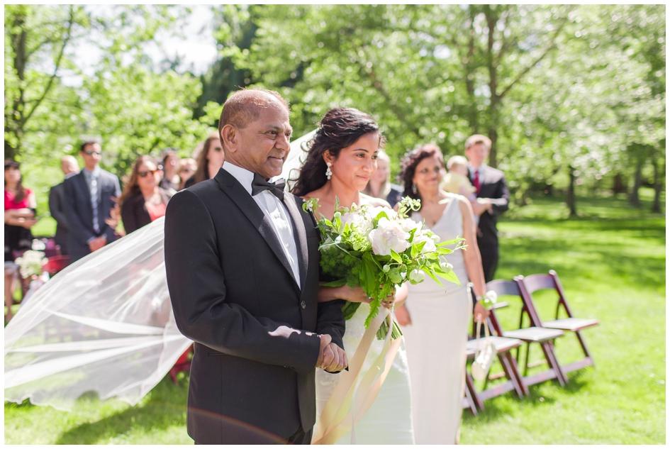 Boston_Husband_and_wife_wedding_Photographers
