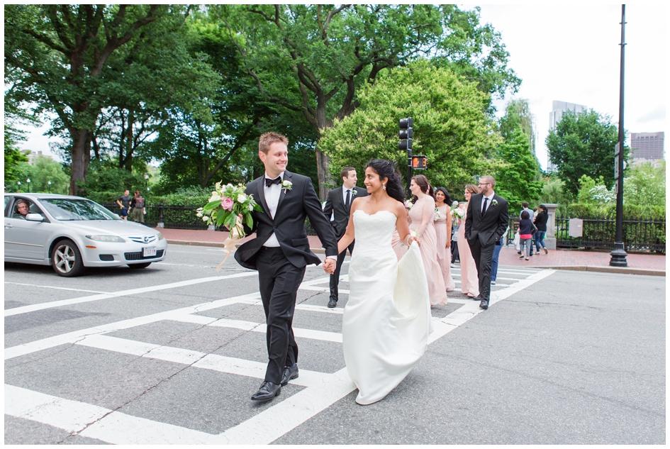 Boston_city_wedding_photographers