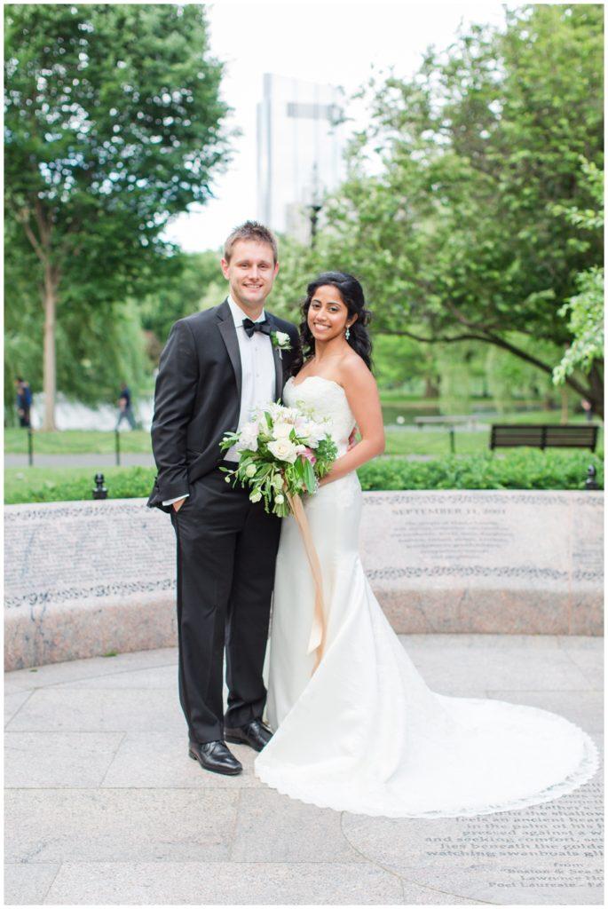 Boston_public_gardens_wedding_photography