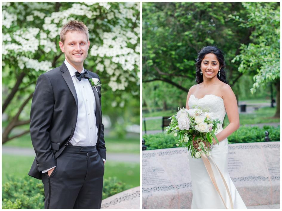Boston_public_gardens_wedding_photos