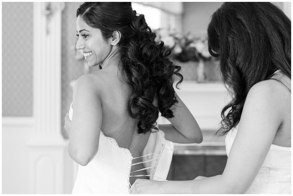 Boston_wedding_photo