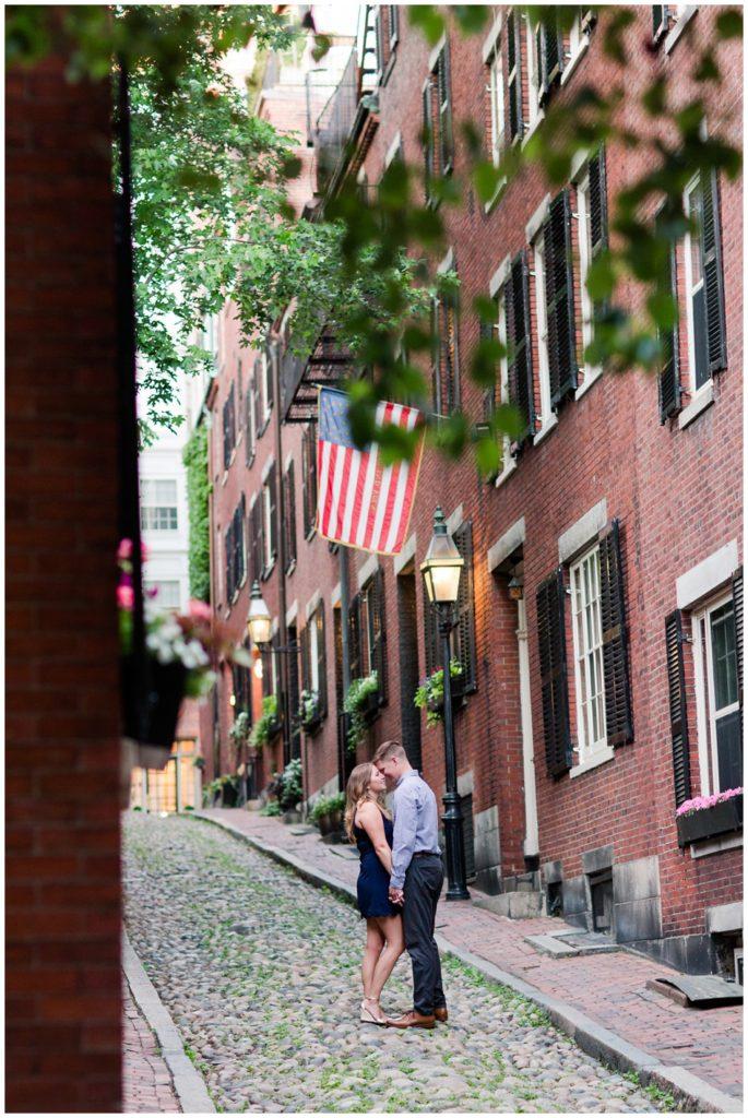 Boston_wedding_photographers_huffpost
