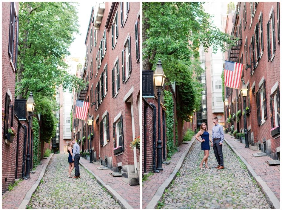 Boston_wedding_photographers_theknot
