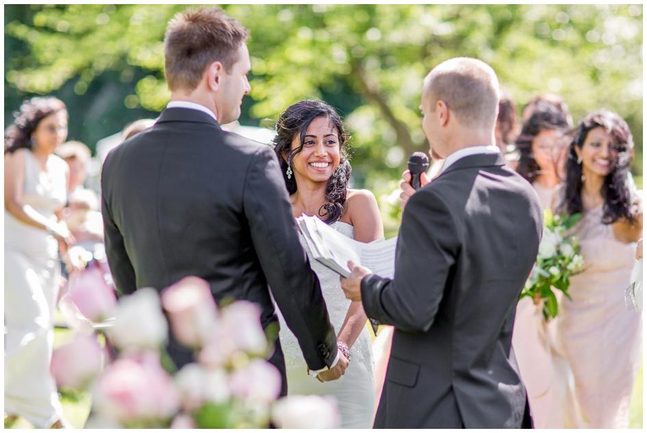 Boston_weddings_photographer