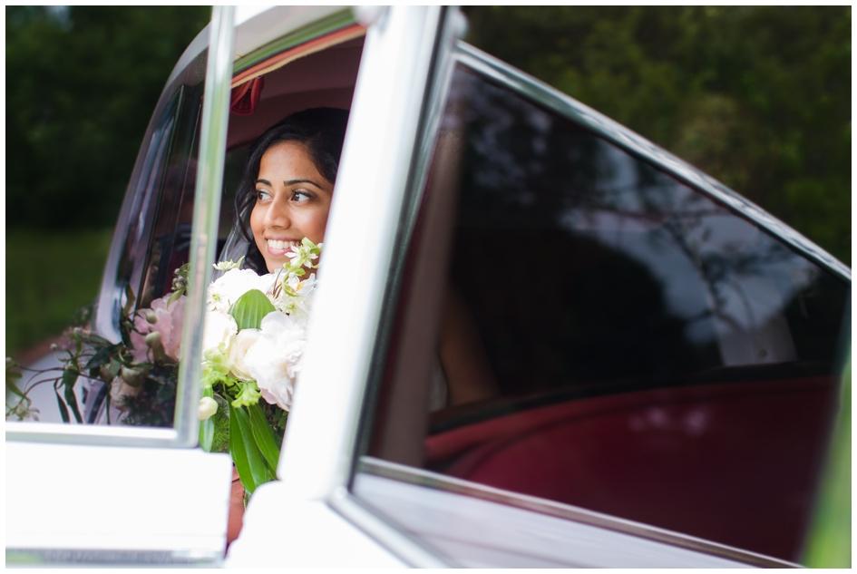 Brookline_Park_wedding_photographer