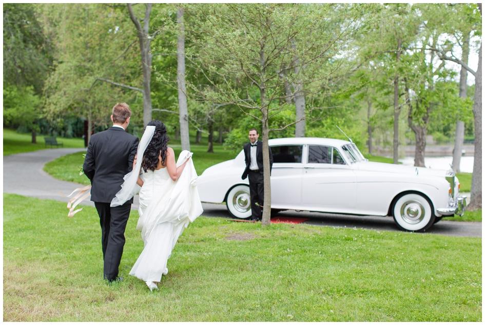 Brookline_Park_wedding_photographers