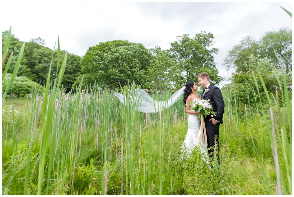 Brookline_wedding_photo