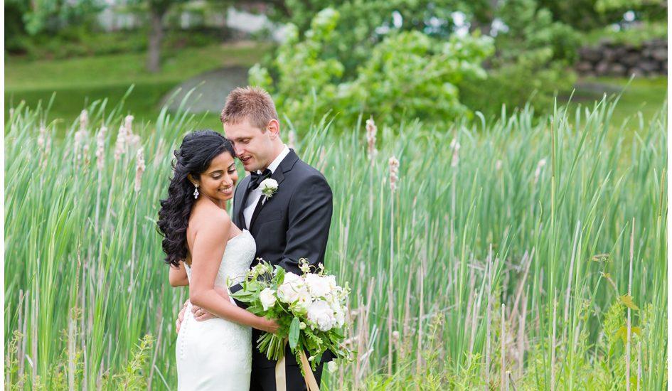Brookline_wedding_photographers