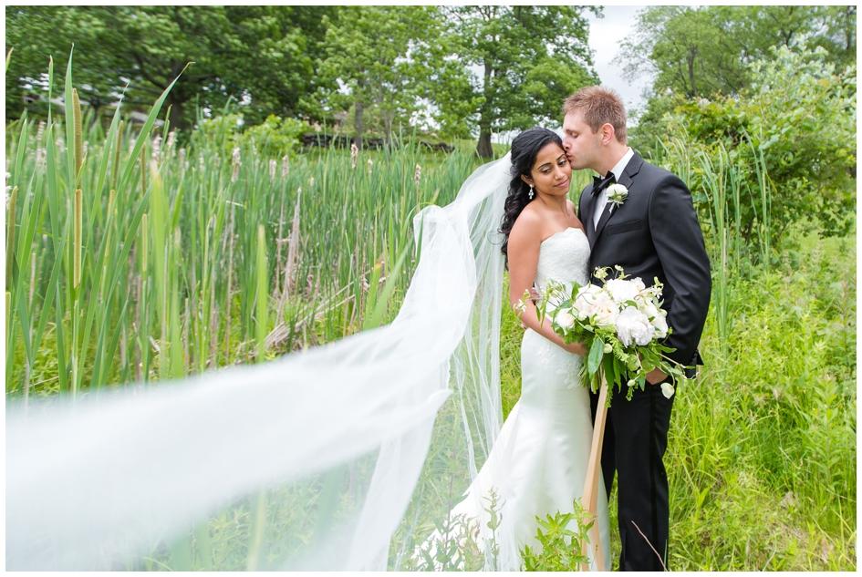 Brookline_wedding_photos