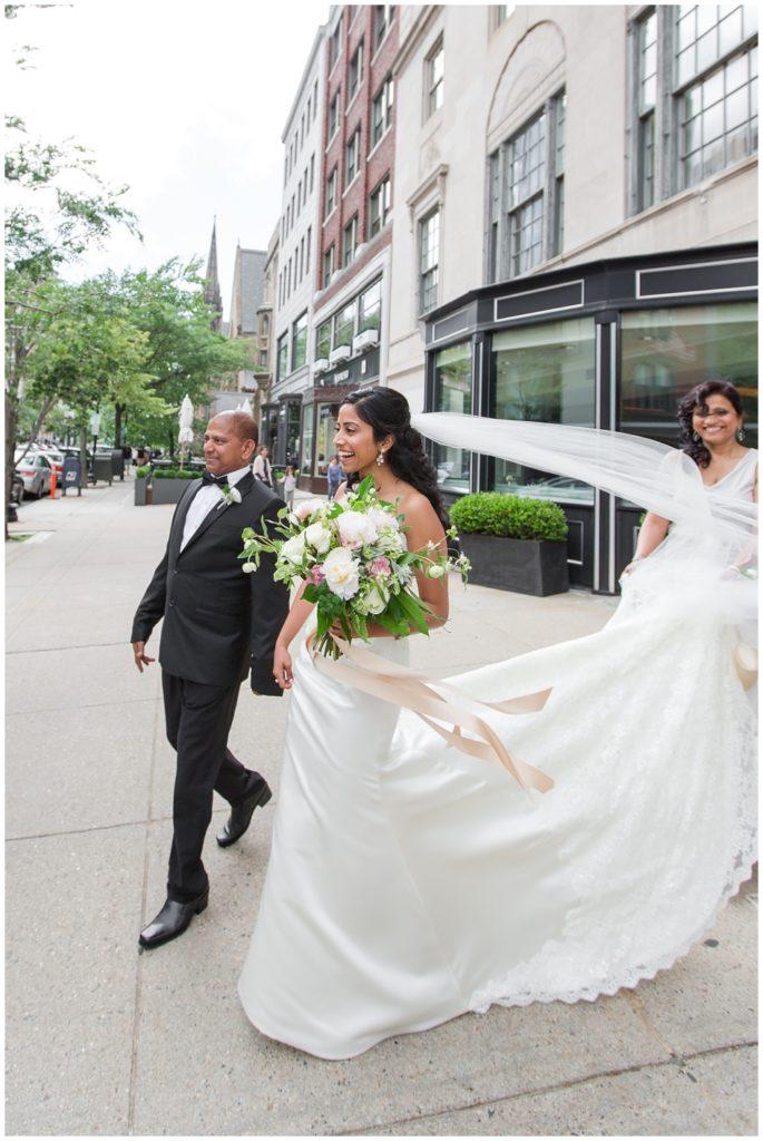 City_wedding_photographers