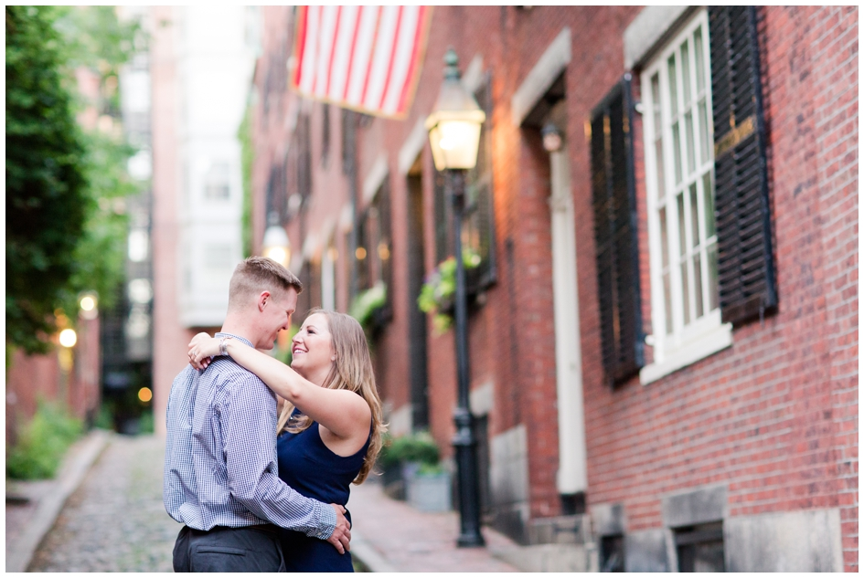 Engagement_session_in_Beacon_hill_boston