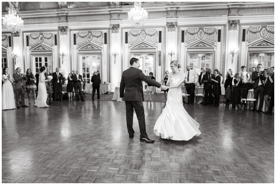 First_Dance_Wedding_Photography_Photos_Fairmont_Copley_Hotel