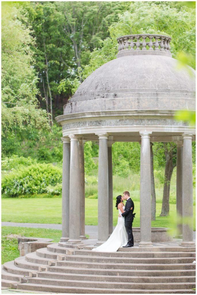 Larz_Anderson_park_wedding_photographers_boston