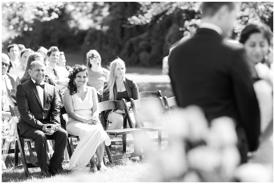 Larz_Anderson_park_wedding_photos