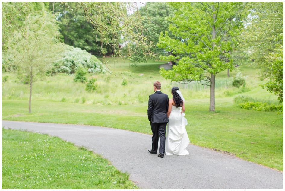 Larz_Anderson_park_wedding_photos_2