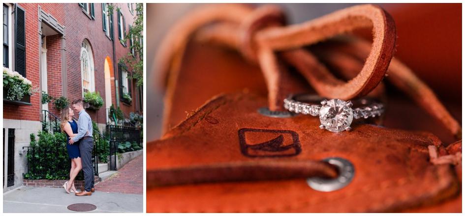 New_england_wedding_engagement_photography
