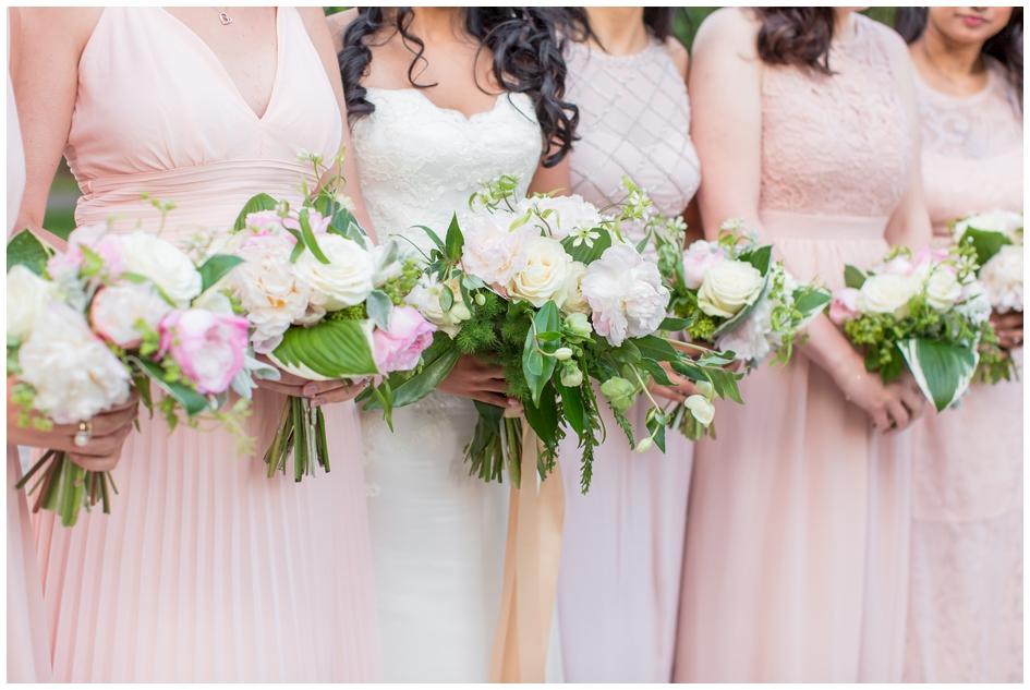 Taj_Boston_Hotel_wedding_photographer