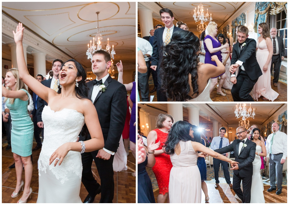 Taj_Boston_Wedding_photographers_reception