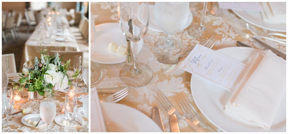 Taj_Boston_Wedding_photos_reception