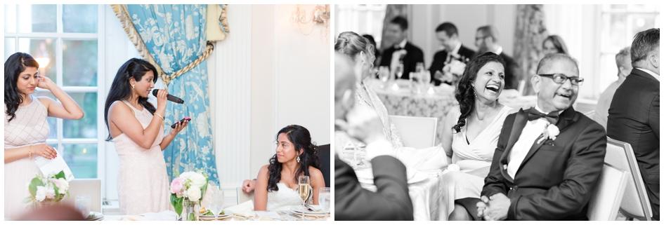 Taj_Boston_Wedding_photos_reception_ballroom