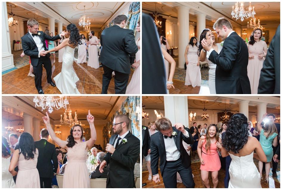 Taj_Boston_Wedding_photos_reception_band