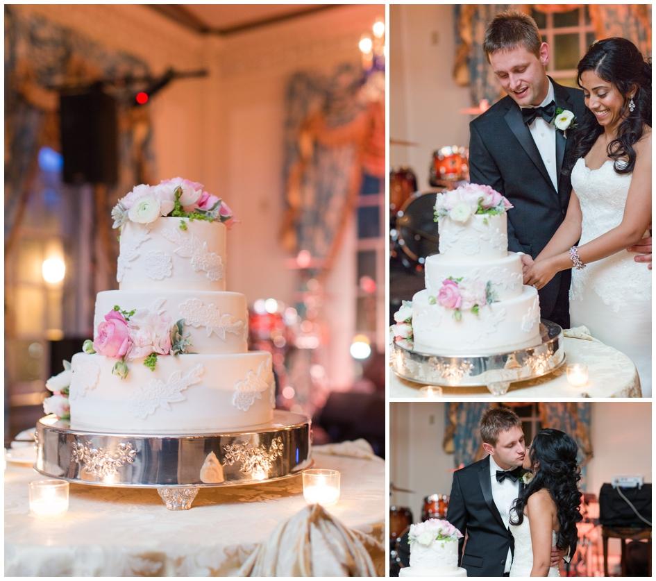 Taj_Boston_Wedding_photos_reception_cake_ideas