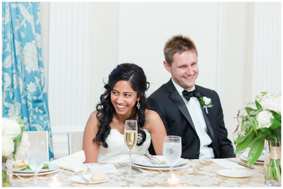 Taj_Boston_Wedding_photos_reception_candid