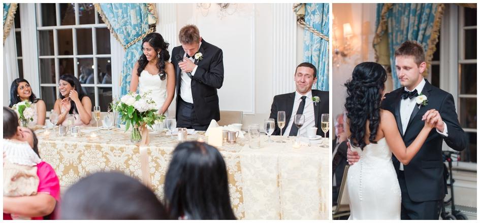 Taj_Boston_Wedding_photos_reception_dancing