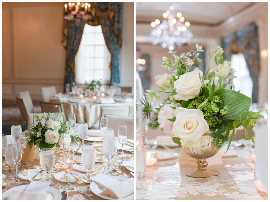 Taj_Boston_Wedding_photos_reception_decor