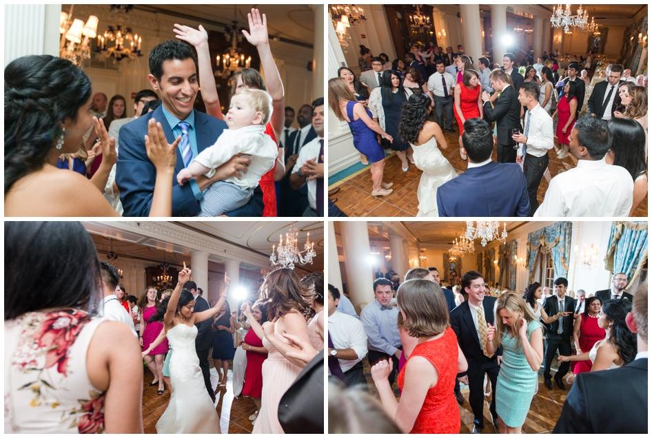 Taj_Boston_Wedding_photos_reception_fun
