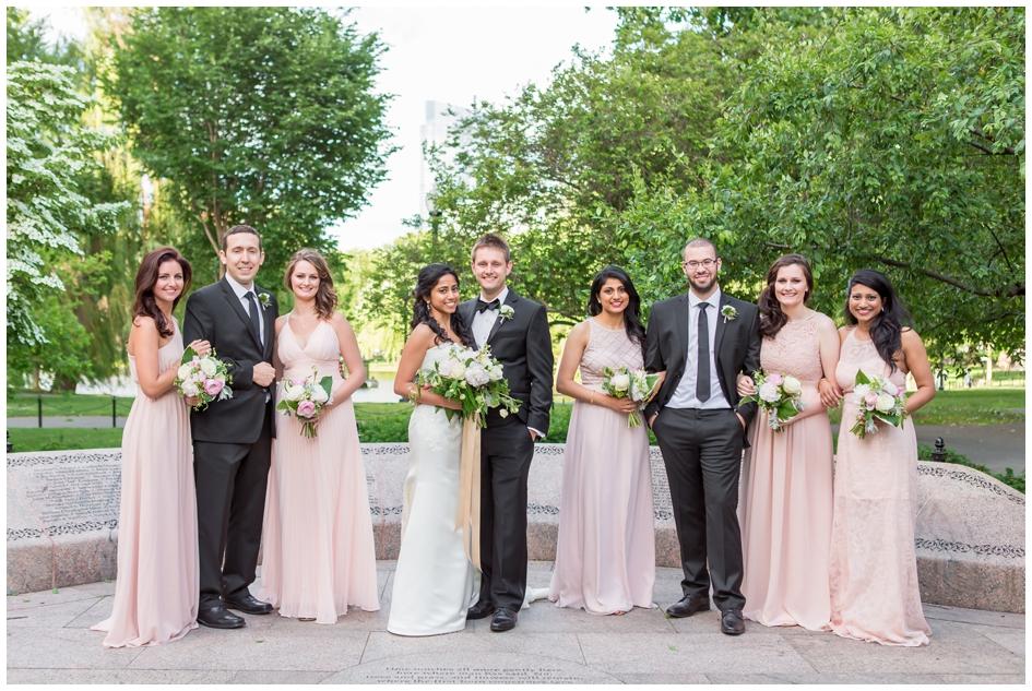 Taj_Boston_wedding_photographers_2