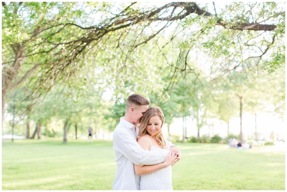 Wedding_photographers_in_boston