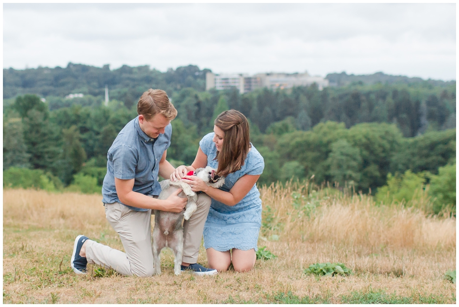 Arnold_arboretum_Harvard_engagement_photo