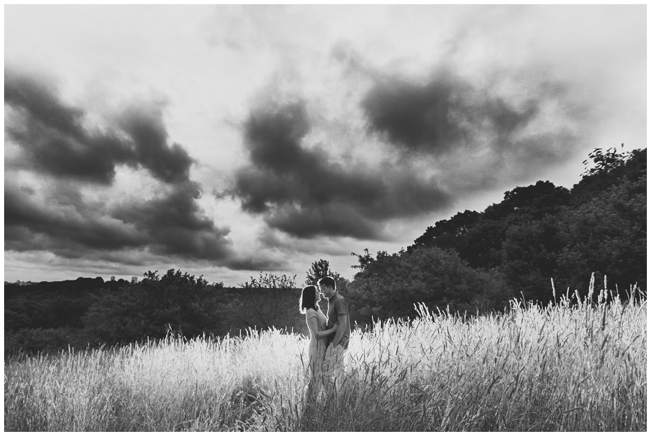 Arnold_arboretum_Harvard_wedding_photographer