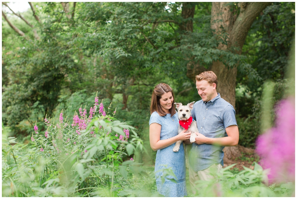 Arnold_arboretum_engagement_session