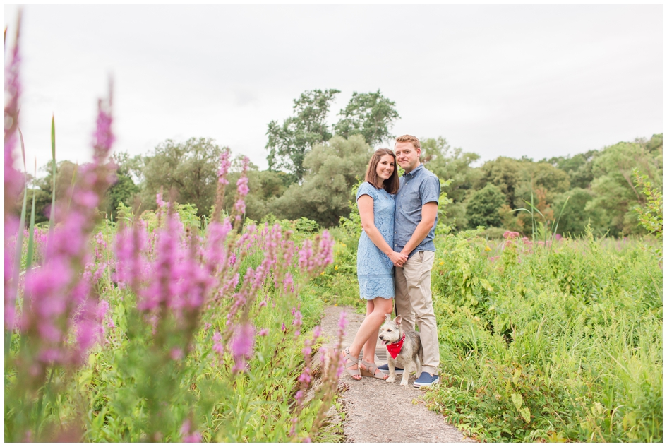 Arnold_arboretum_engagement_session_photographers