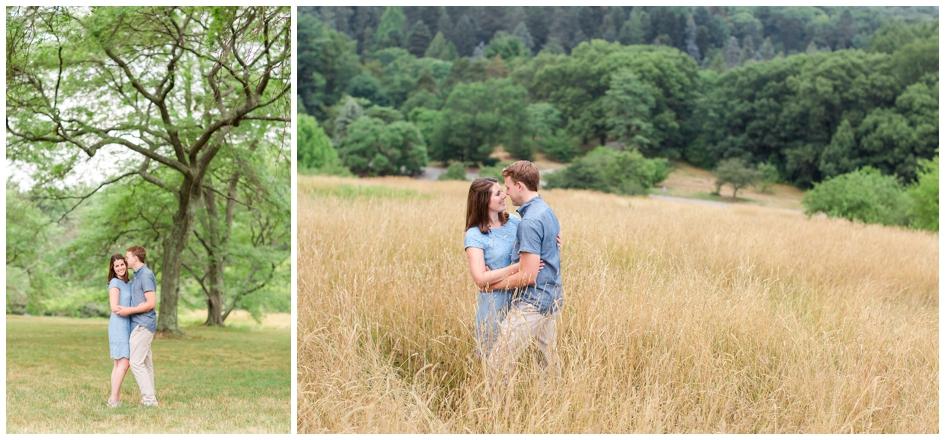 Arnold_arboretum_wedding_photo