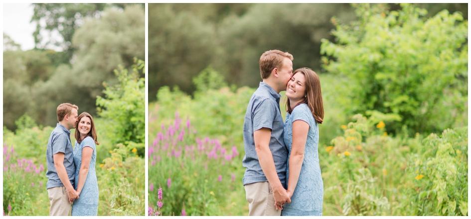 Boston_husband_and_wide_wedding_photographers
